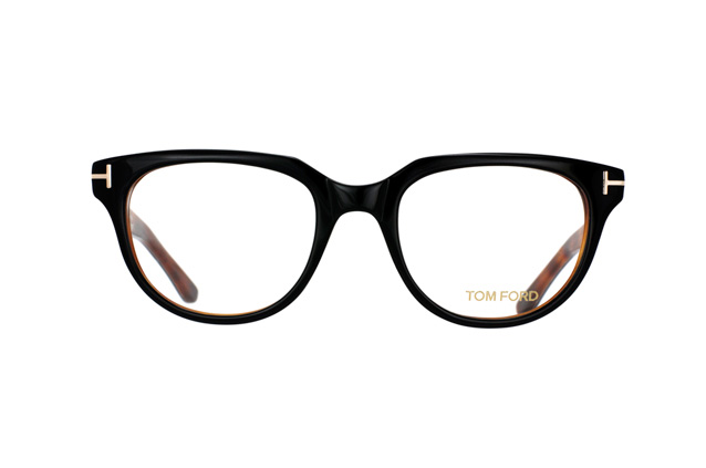 Tom Ford FT 5148 / V 005 perspective view