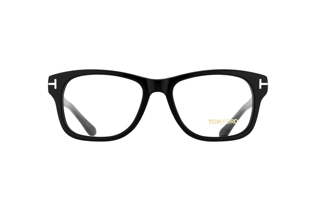 Tom Ford FT 5147 / V 001 vista en perspectiva