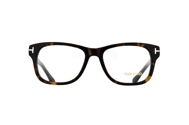 Tom Ford FT 5147 / V 052 vista en perspectiva