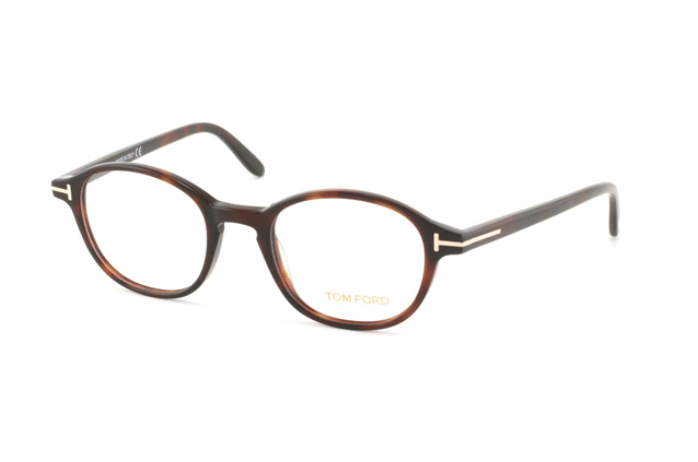 Tom Ford FT 5150 / V 056 vista en perspectiva