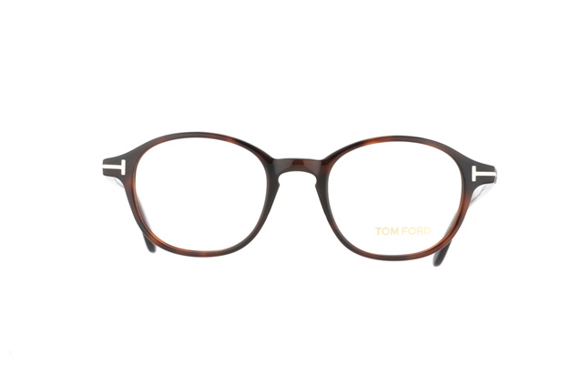 Tom Ford FT 5150 / V 056 Perspektivenansicht