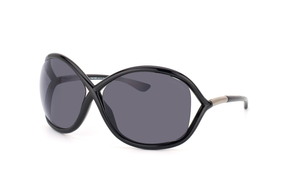 7f37923a95a9 Tom Ford Whitney FT 0009   S 199 klein