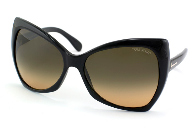 Tom Ford Nico FT 0175 / S 01P