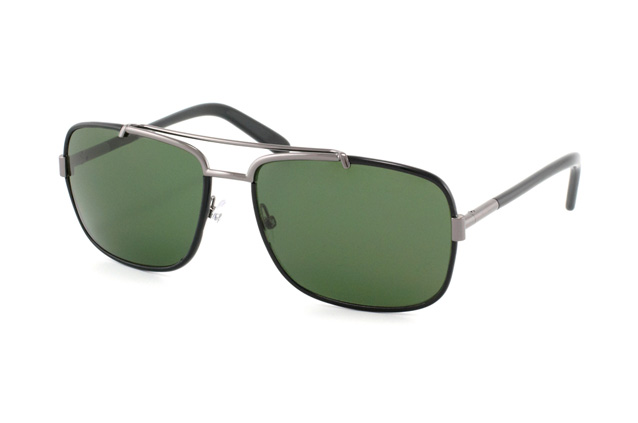 Tom Ford Martine FT 0147 / S 08N perspective view