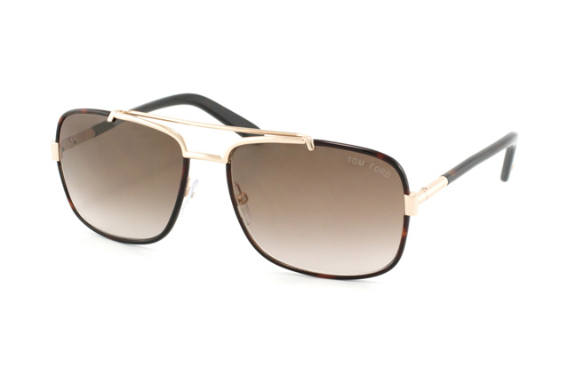 Tom Ford Martine FT 0147 / S 28F