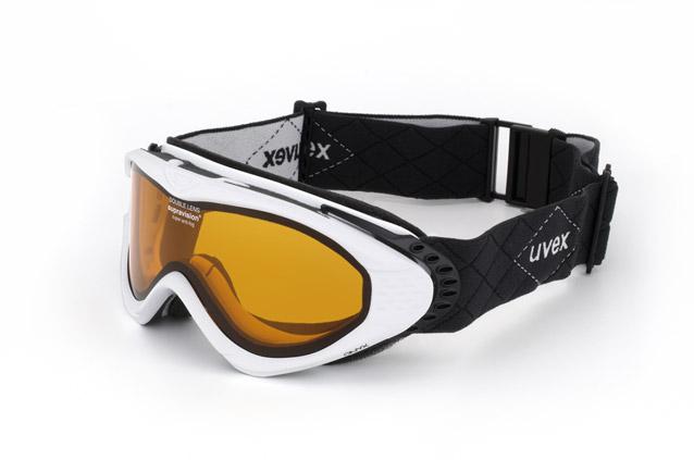 S 550067 1129 for Miroir virtuel lunettes
