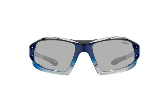10a838a93 Mormaii Sunglasses Floater | La Confédération Nationale du Logement