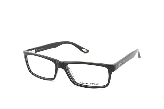 MARC O'POLO Eyewear 503002 10 perspective view
