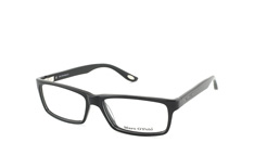 MARC O'POLO Eyewear 503002 10 small