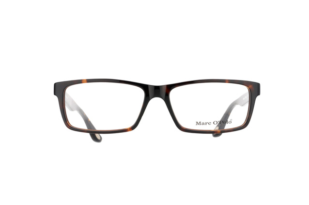 MARC O'POLO Eyewear 503002 60 perspective view