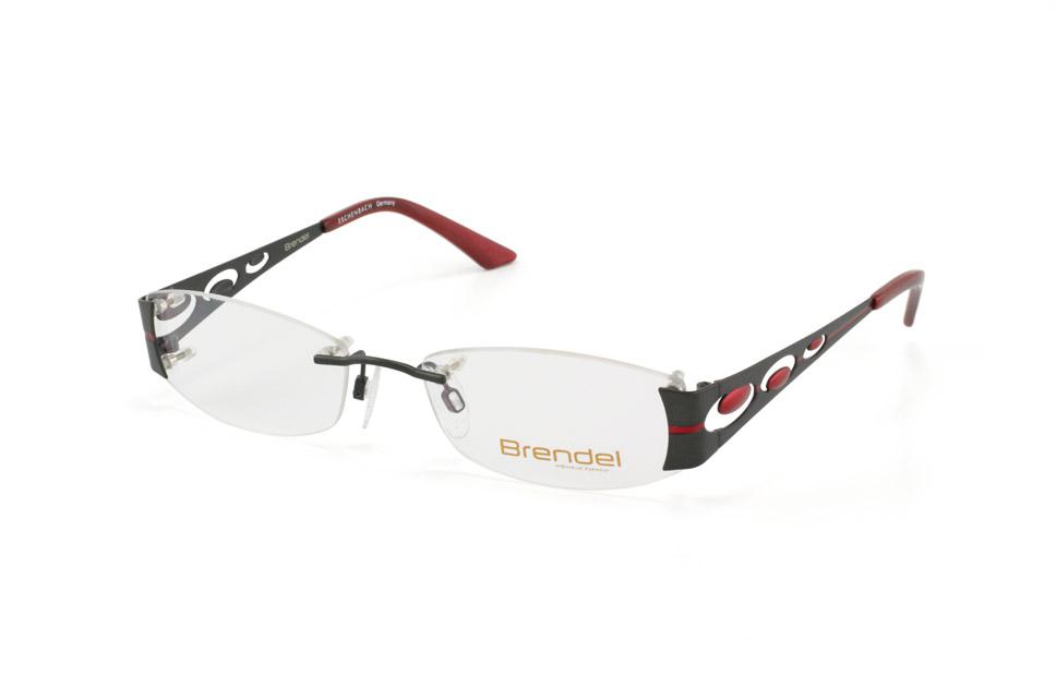 Brendel eyewear 902051 30