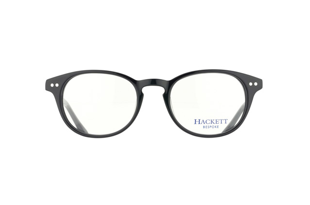 Hackett London HEB 069 01 vista en perspectiva