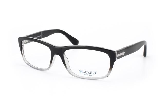 Hackett London HEB 066 08