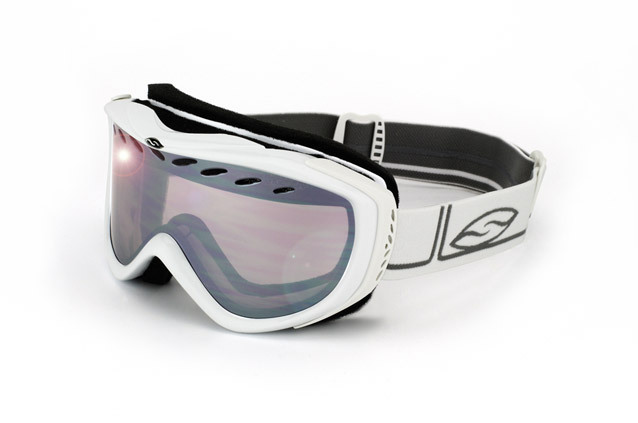 Smith Optics Transit Pro 3001100317