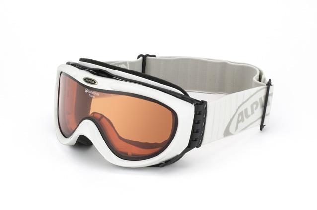 Alpina comp a 70700 11 for Miroir virtuel lunettes