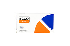 Ecco ECCO Easy T small