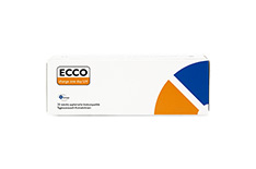 Ecco ECCO change One Day UV small