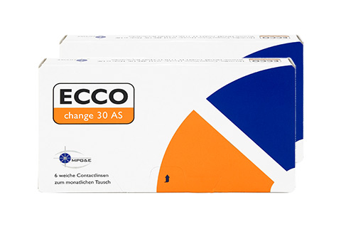 Ecco ECCO change 30 AS 5.25