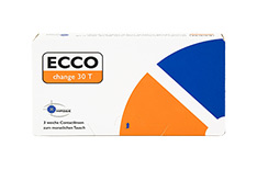 Ecco ECCO change 30 T small