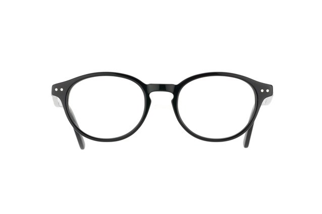 Mister Spex Collection Dexter A184 perspective view
