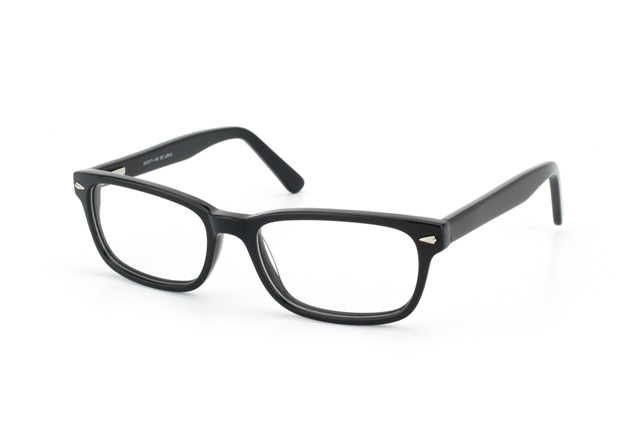 Mister Spex Collection Genet A182 Perspektivenansicht