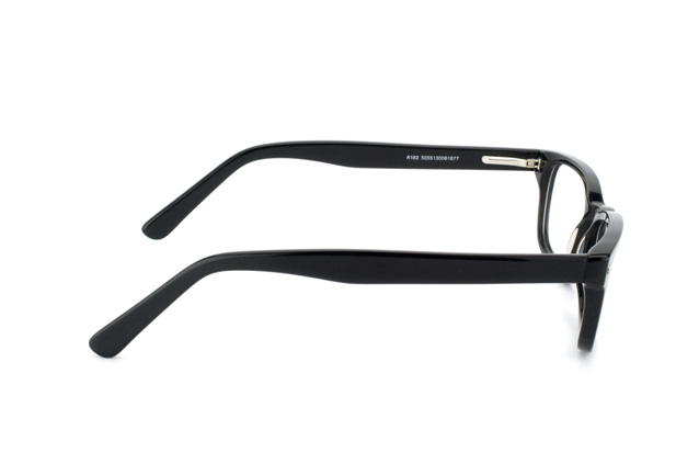 Mister Spex Collection Genet A182 vue en perpective