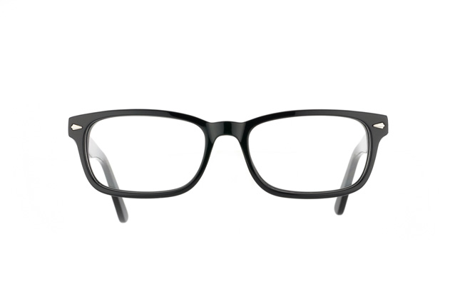 Mister Spex Collection Genet A182 vista en perspectiva