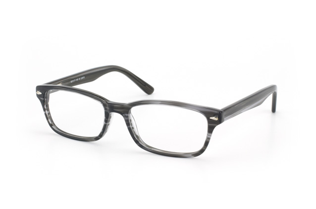 Mister Spex Collection Genet A182 A vue en perpective