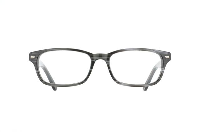 Mister Spex Collection Genet A182 A perspective view