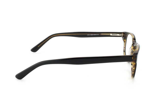 Mister Spex Collection Eddison A181 vue en perpective