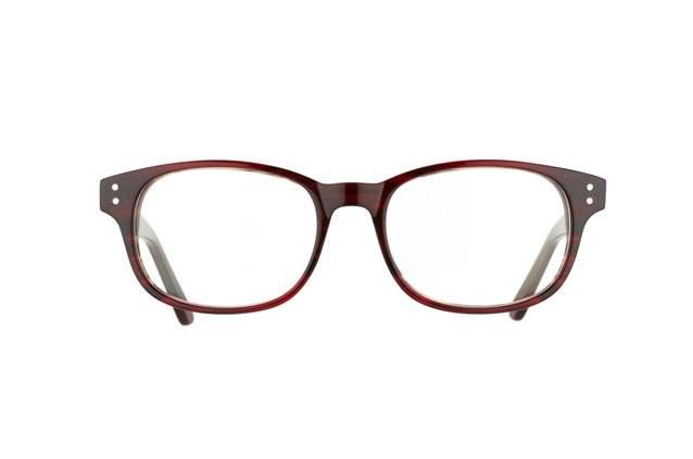 Mister Spex Collection Eddison A181 D perspective view