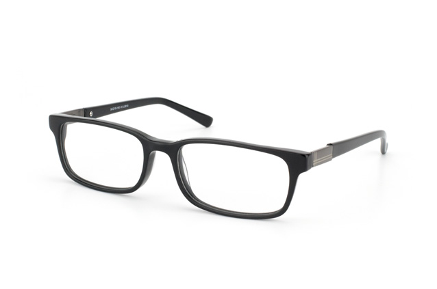 Mister Spex Collection Curti A175 vue en perpective