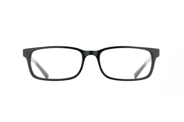 Mister Spex Collection Curti A175 Perspektivenansicht
