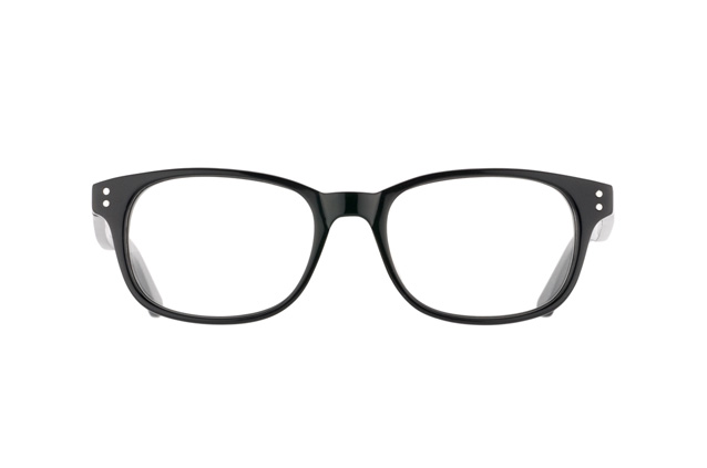 Mister Spex Collection Orwell A195 Perspektivenansicht