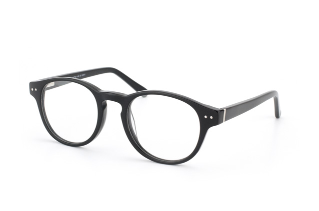 Mister Spex Collection Paley AM 173 perspective view