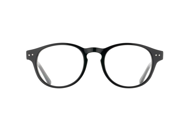Mister Spex Collection Paley AM 173 Perspektivenansicht