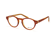 Mister Spex Collection Paley AM 173 D tamaño pequeño