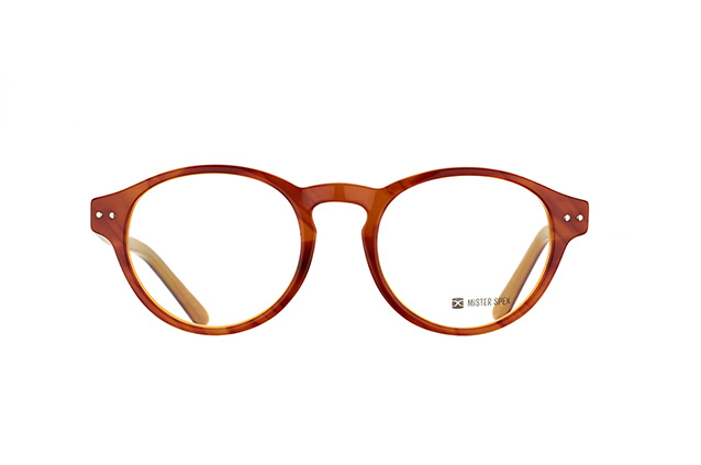 Mister Spex Collection Paley AM 173 D vue en perpective