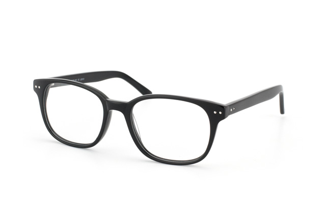 Mister Spex Collection Anderson A171 Perspektivenansicht
