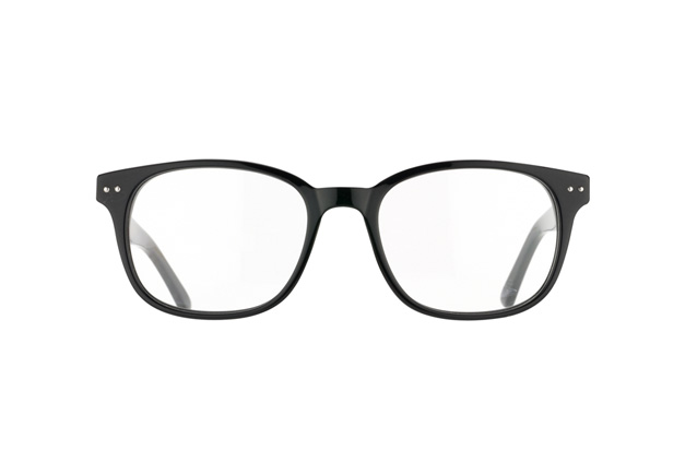 Mister Spex Collection Anderson A171 vue en perpective