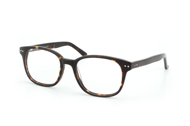 Mister Spex Collection Anderson A171 A perspective view