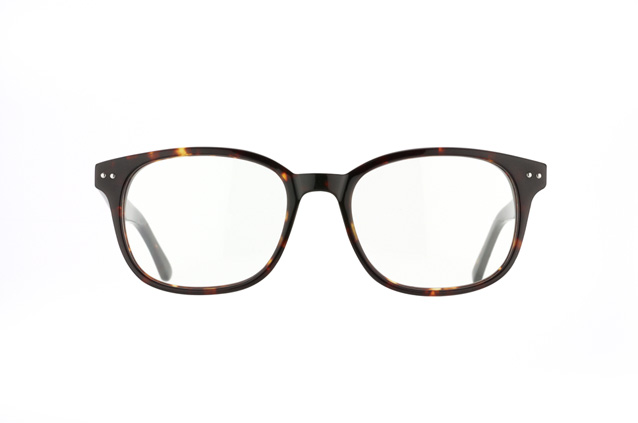 Mister Spex Collection Anderson A171 A vue en perpective