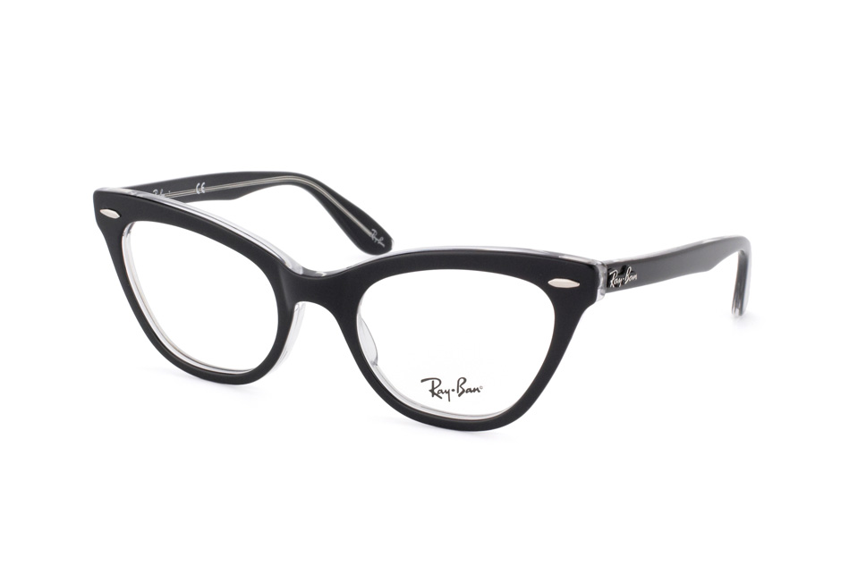 6a830d8d93 Ray-Ban RX 5226 2034