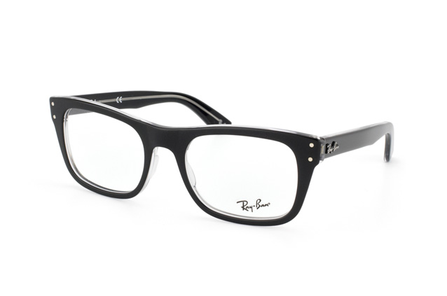 6358f16134 Ray Ban Rx5227 « One More Soul