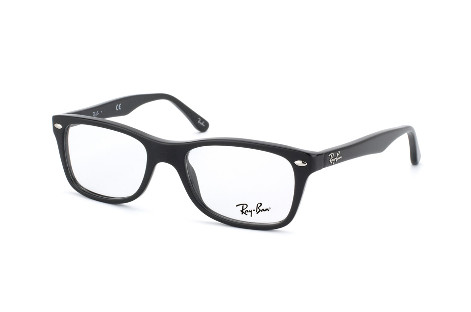 gafas ray ban optical