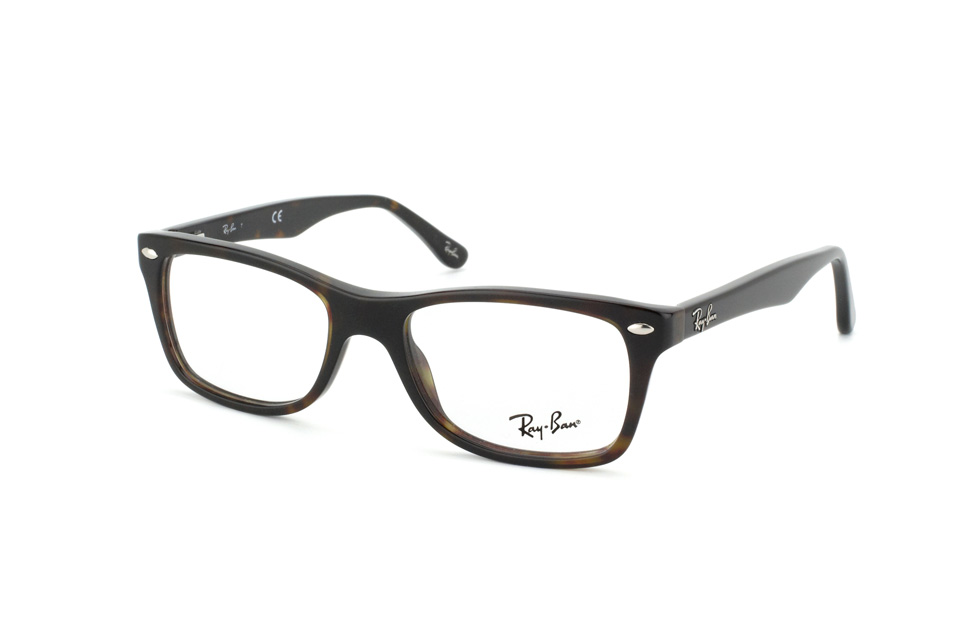 Glasses Frame Repair Chicago : cheap ray ban frames uk