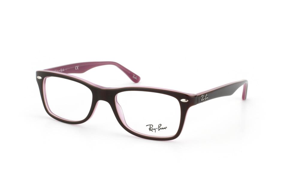 ray ban sonnenbrille schwarz türkis