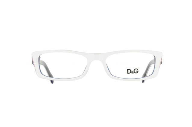 Dolce&Gabbana DD 1212 1873 perspective view