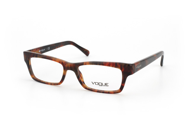 Vogue Kate's Selects VO 2596 W694