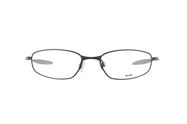 Oakley Whisker OX 3107 01 perspective view